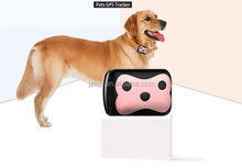 gps tracker long lasting battery,long life battery IP67 waterproof mini pet gps tracker / tracking for dog