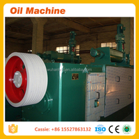palm oil screw pressing plant presses for extracting oil palm oil processing in nigeria