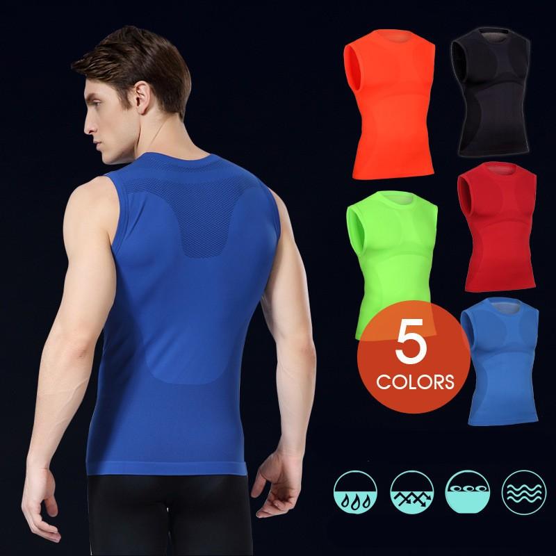 Sport T Shirt Factory 12