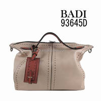 Free wholesale women bag catalogs no brand high quality tote bags