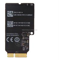 BCM94360 802.11AC WIFI Bluetooth 4.0 Wifi Devices For Desktop Mac