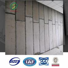 house cement siding