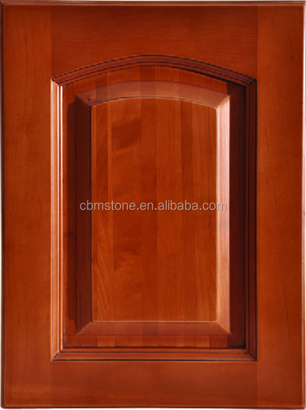 Cabinet Door Buy Wood Cabinet Door Kitchen Wood Cabinet Door Custom