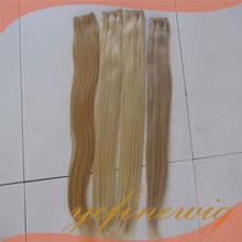 alibaba italia Estensione dei capelli malese