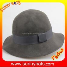 cheap fedora hat floppy hat for women black fedora hat