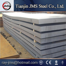 SAE1006 / 1008 /1018 , ASTM A36 Hot Rolled Steel Coils / HRC Coil or Sheet