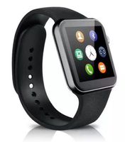 Adult Smart Watch with SIM Card slot and Calling function smart watch phone