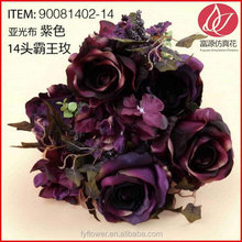 Good quality Crazy Selling chocolate rose bouquet
