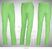 PGM Man's Golf Trousers KUZ005