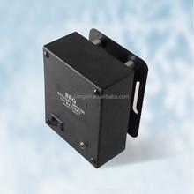 Heavy duty CE, SAA Certified 12V bbq spit electric motor