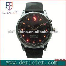 de rieter watch watch design and OEM ODM factory membrane keyboard