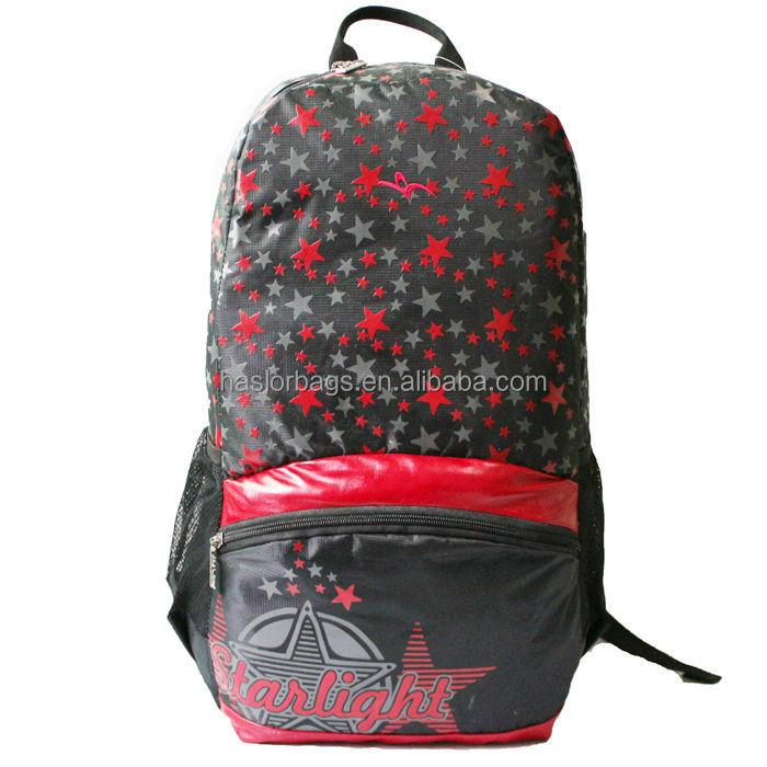 2014 école chez les adolescentes sacs et sacs à dos direct de la chine