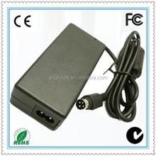 16V AC power adapter for 3Com US Robotics Print Server