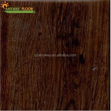 4mm 5mm pvc click vinyl pvc roll flooring commercial vinyl plank flooring for us market