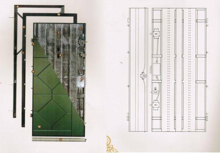 italy style exterior door 5.jpg