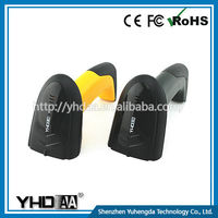 Made In China High Quality YHDAA Middle Range CCD Barcode Scanner