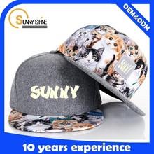 children felt hats/chldren clothing