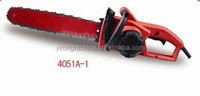Cutter tool cordless electric long handle chain saw supplier best quality