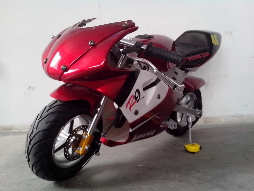49cc 2 temps mini v lo 49cc pocket bike pas cher mini moto tkm50 p moto id de produit. Black Bedroom Furniture Sets. Home Design Ideas