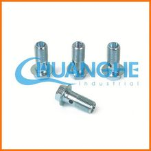 china supplier m5 bolt diameter