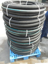 Industry Rubber Hose China Manufacturer/Industry Rubber Hose Factory