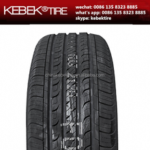 Brand New Car Tyres Prices List