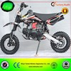 90cc dirt bike pit bike off road motorcycle for sale cheap made by TDRMOTO