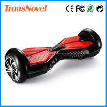 2015 2 wheel electric scooter self balancing, two wheels self balancing electric scooter with different colors