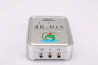 hospital glucose meter nls diagnostics 3d nls