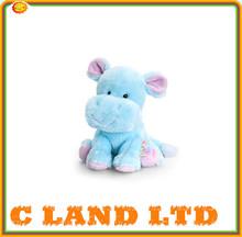 High quality Many design 25cm Lovely Animal Plush