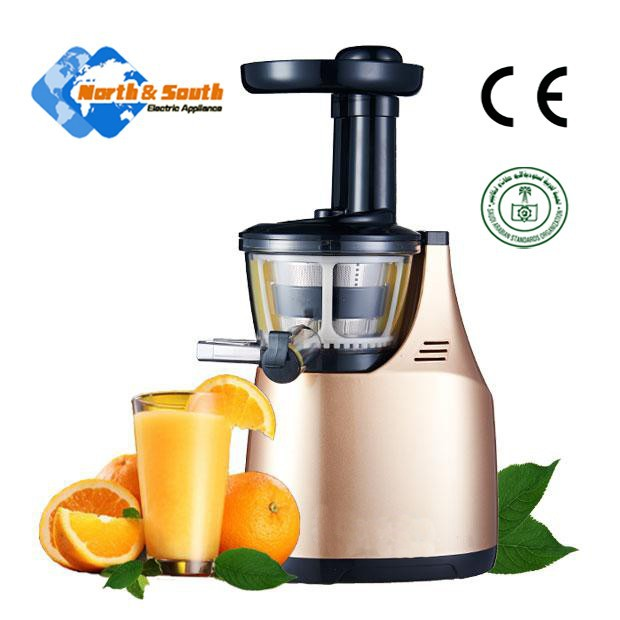 Slow Juicer In Chinese : China Healthy Slow Commercial Orange Juicer - Buy Commercial Orange Juicer,Manual Citrus Juicer ...