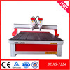 /product-gs/ce-cast-lathe-cnc-stone-engraving-machine-60126563879.html