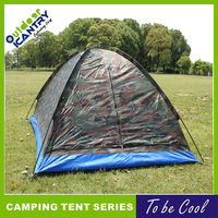 military camouflage tent for sale military tent for sale camouflage tent for sale 2015 KT9069A