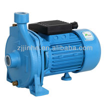 CENTRIFUL WTER PUMP