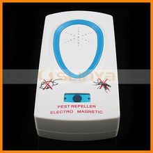 Electronic Mosquito Repellent Portable Electronic Mosquito Repellent