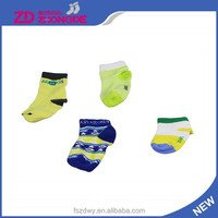 stockings for kids discount socks socks wholesale