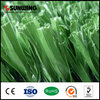 Good price synthetic artificial grass for soccer field