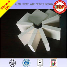 Professional factory produce 1--40mm thickness pvc flexible plastic sheet 2mm/ceiling pvc vinyl sheet