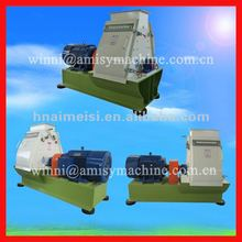 Animal Feed Grinding Mills For Sale ( 0086-13721419972)