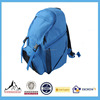 Hot Selling Soccer Ball Bag for Team Wholesale Soccer Backpack Made In China For World Cup