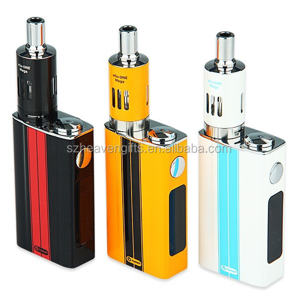Electric Cigarette Reviews Benefits