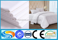 China supplier bedding set 100% cotton hotsales customizable