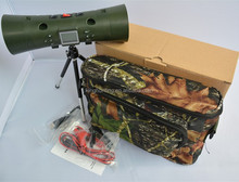 Hunting bird sound BK1520 Bird Caller Hunting MP3 Player