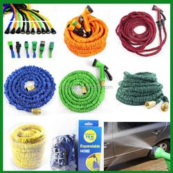 retractable garden hose reel with garden hose holder magic shops in china