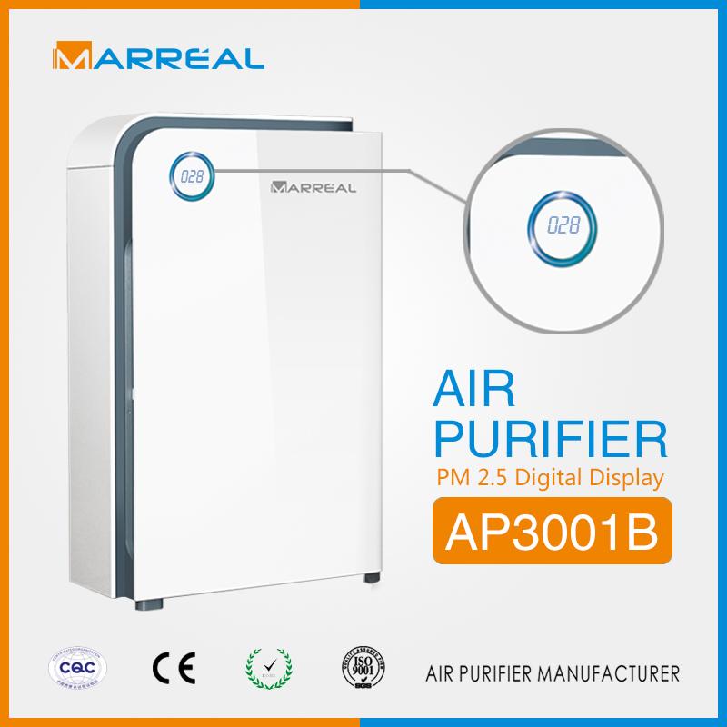 air purifier buy buy climate air purifier air purifier uv light air. Black Bedroom Furniture Sets. Home Design Ideas