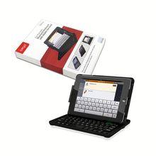 bluetooth silicon keyboard for ipad, for ipad 2 bluetooth keyboard leather case, keyboard online buy