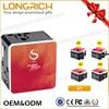 OEM/ODM Men Birthday Gift Usb Worldwide Switzerland Plug Adapter
