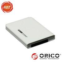 ORICO 2502P 2.5'' SATA HDD/SSD protection case