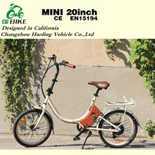 MINI, new design electric dirt bike motor 20inch