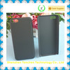 china manufacturer wholesale ABS and PC Matte case for iPhone 5
